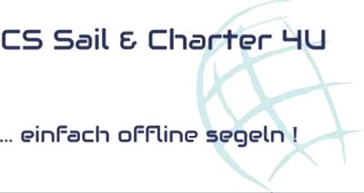 CS – Sail & Charter 4U