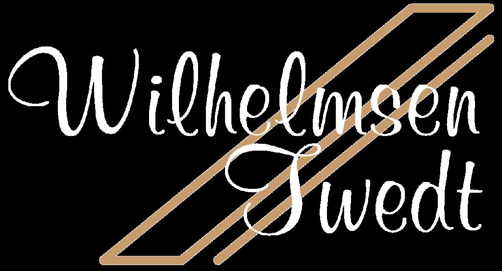 Bau- und Möbeltischlerei Wilhelmsen in Twedt