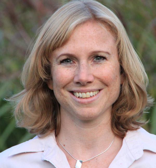 Juliane Wilhelmsen
